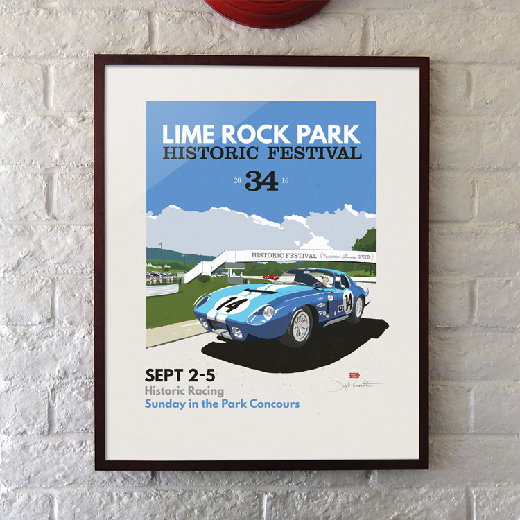 lime-rock-giclee1